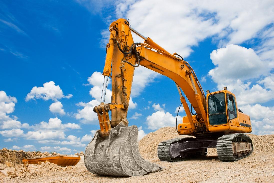 SAP云ERP帮助装备制造企业实现数字化转型
