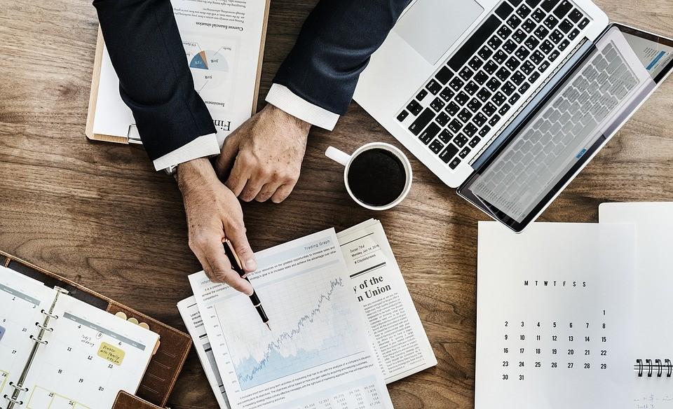 sap财务管理质量