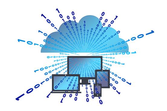 企业管理数字化