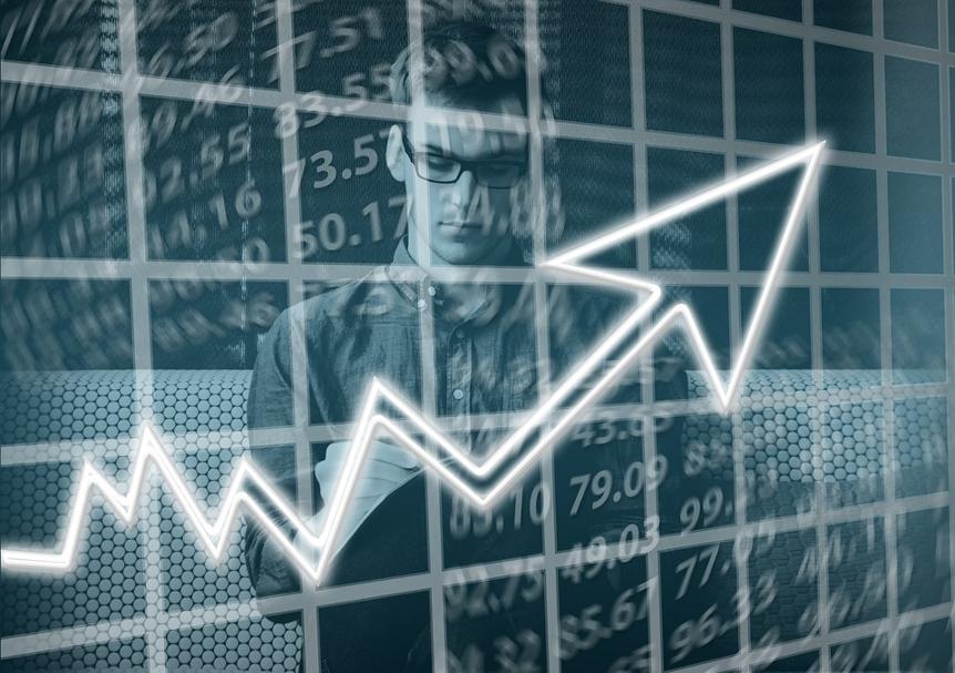数字化财务管理