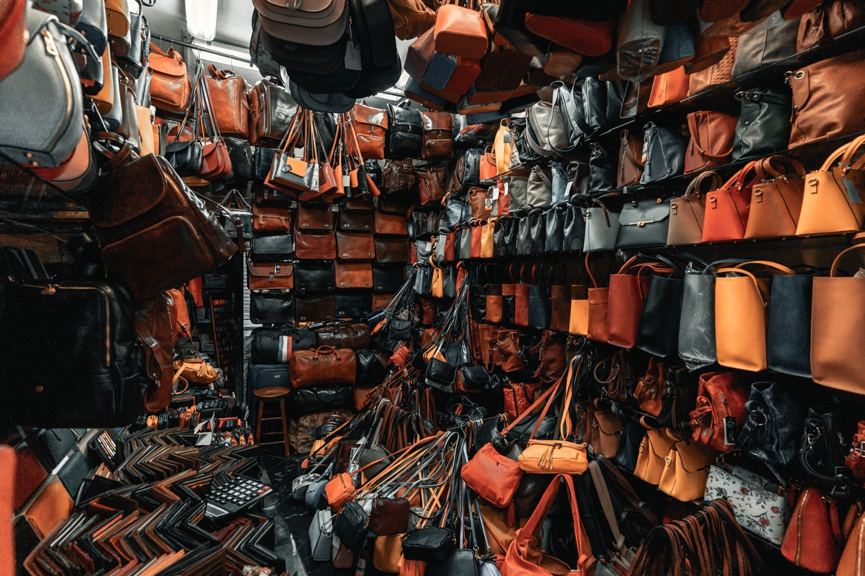 procurement inventory