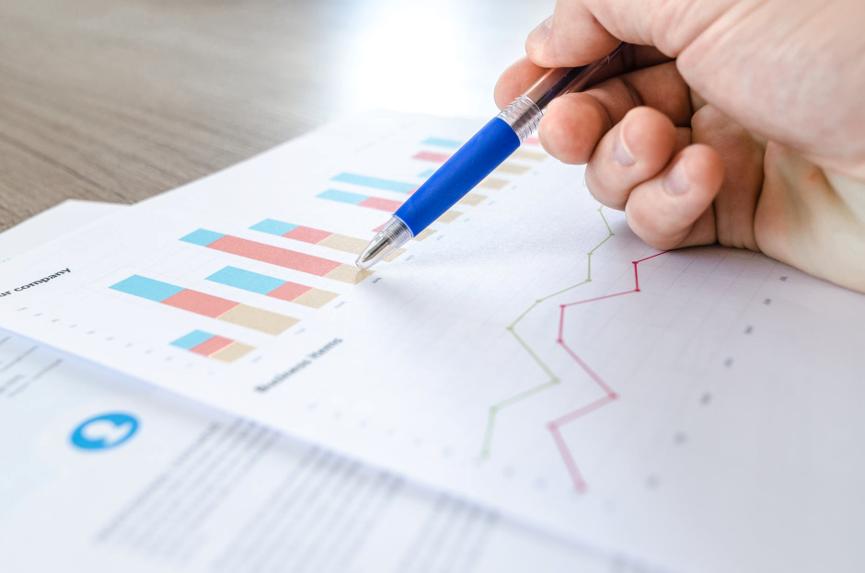 加强财务分析
