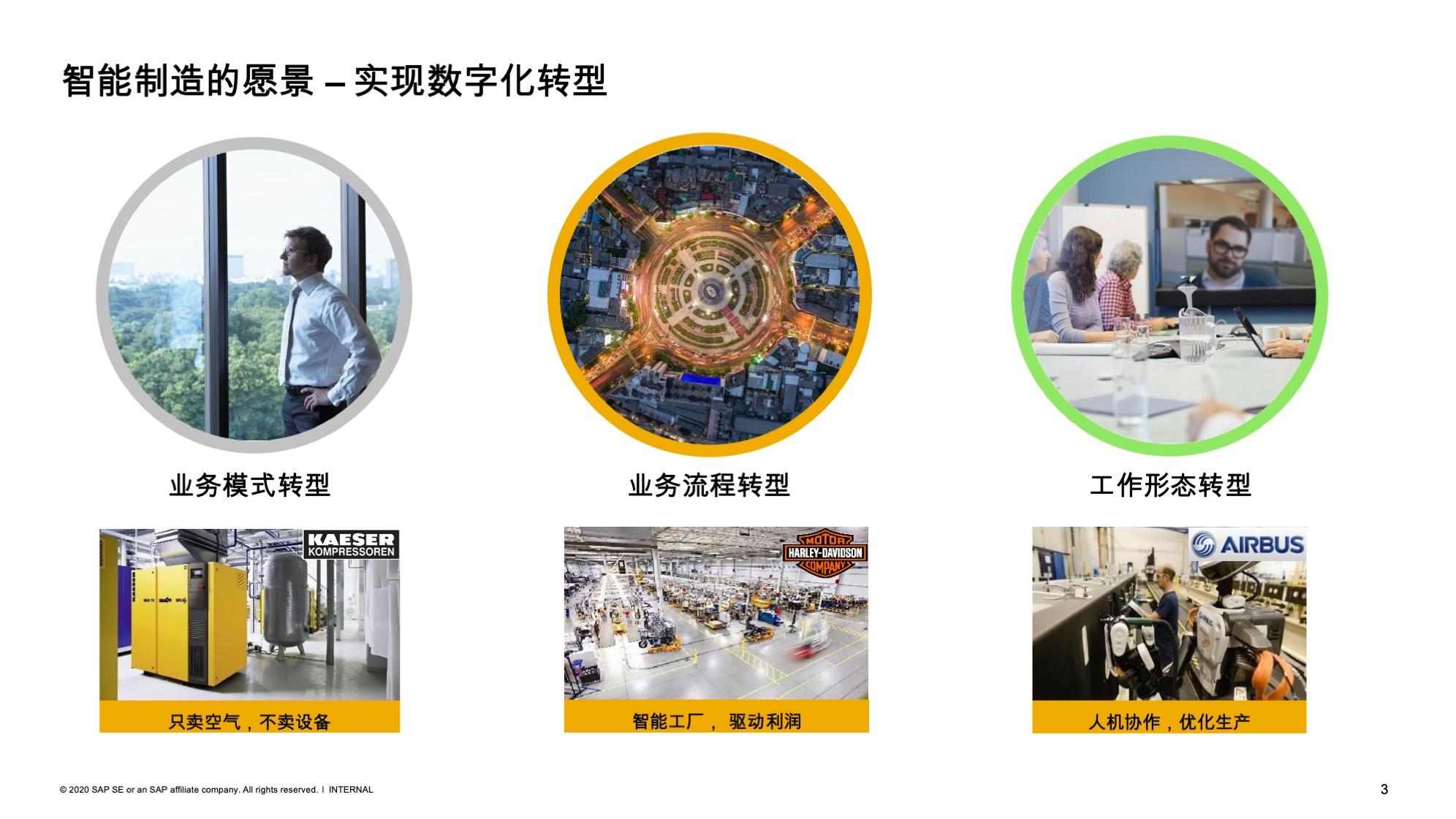 机械制造业ERP系统 2