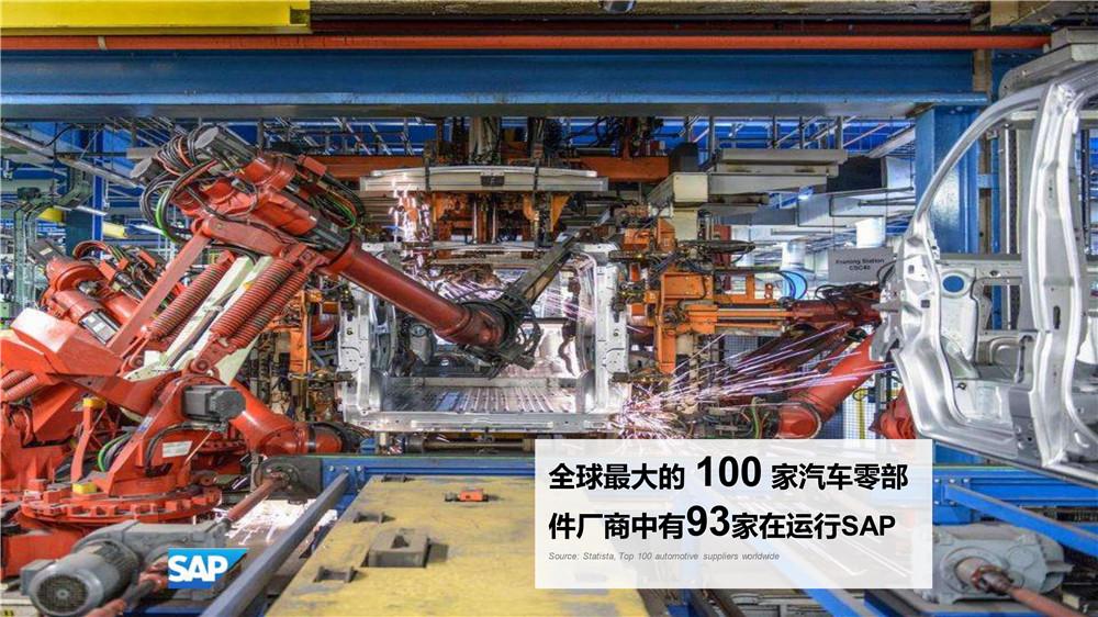 Auto parts warehouse management 2
